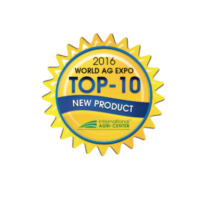 2016 Top 10 Seal-01
