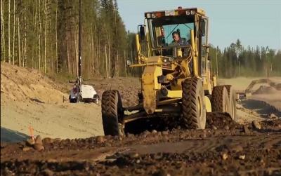 Road-Construction-2009-Pt