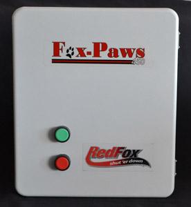 Fox-Paws-450