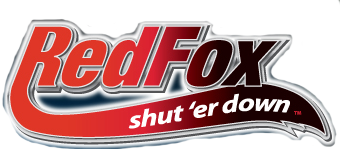 Logo Red Fox Enterprises