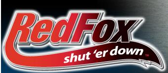 Red Fox Enterprises